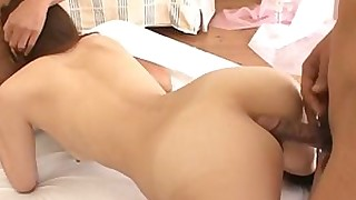 big-cock fuck japanese