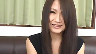 anal hairy hot japanese prostitut